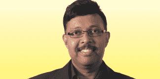 Ganesh Loke 1.Indian Link