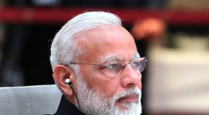 Manifesto1.Indian Link