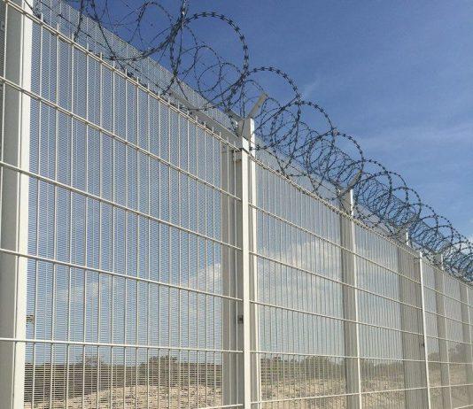 deportation.Indian Link