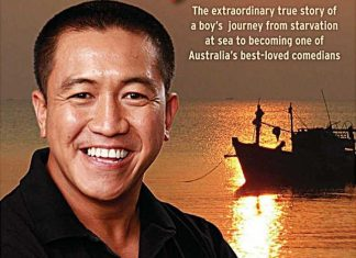 Anh Do1.Indian Link