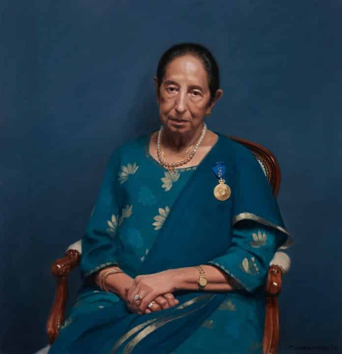 Archibald2.Indian Link