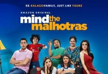 Malhotras.Indian Link
