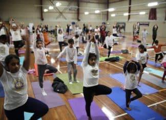 Yoga6.Indian Link