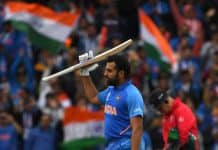 cricket4.Indian Link