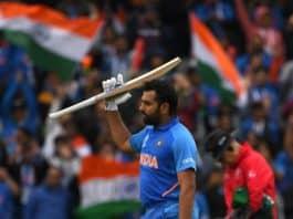 cricket4.Indian Link
