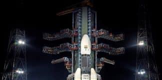 Chandrayaan-2.indianlink