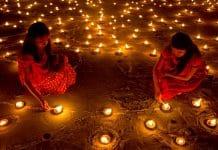 Diwali3.Indian Link