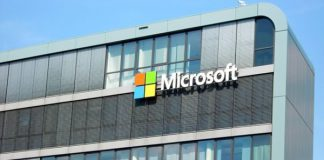 Microsoft. Indian Link