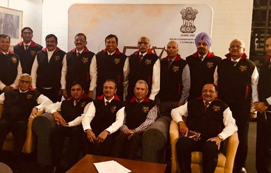 Defence.Indian Link