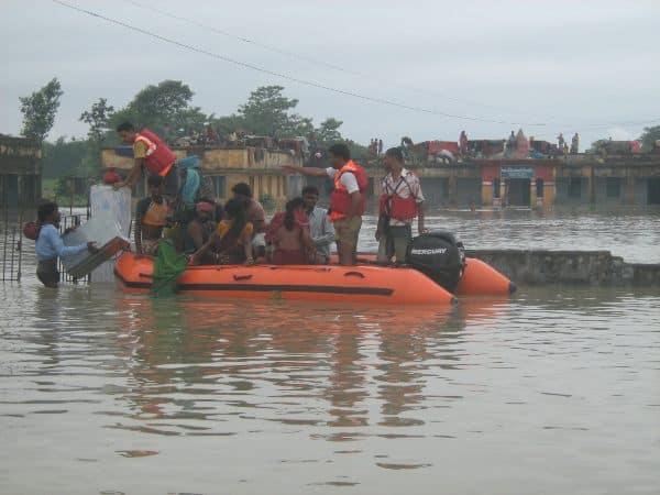 floods.Indian Link