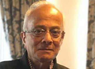 Ramachandran Natarajan Iyer.Indian Link