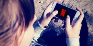 Netflix2.Indian Link