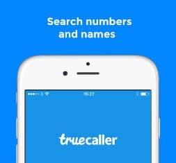 Truecaller.Indian Link