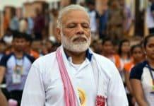 influencer.Indian Link