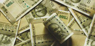 Cabinet. Indian Link2