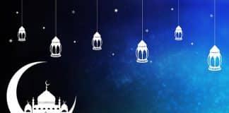 EID. Indian Link