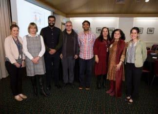 interfaith.Indian Link