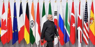 India. Indian Link (1)