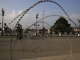 Kashmiri Pandit1.Indian Link
