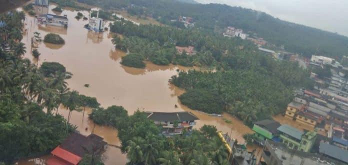 Kerala. Indian Link2