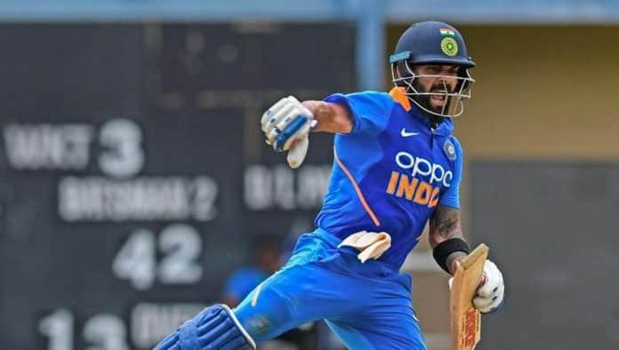 Kohli. Indian Link (1)