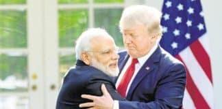 Modi. Indian Link (1)