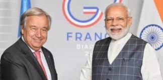 Modi. indian link2 (2)