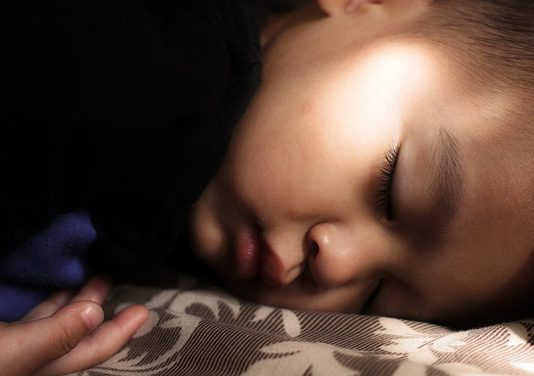 Sleep apnoea1.Indian Link