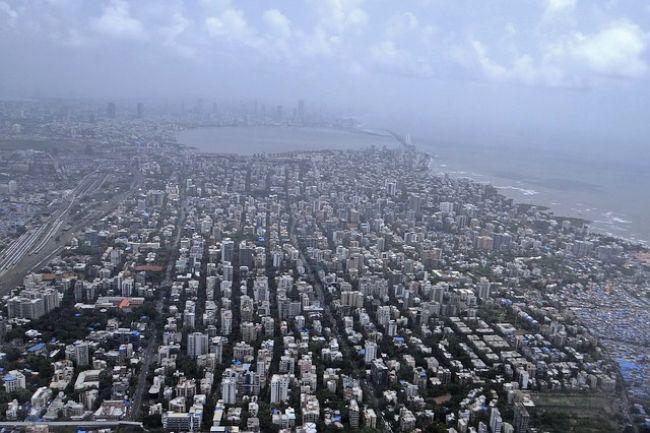 Urban. Indian Link3 (1)