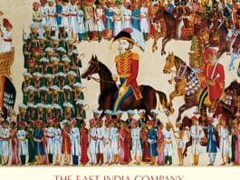 william dalrymple.indian link