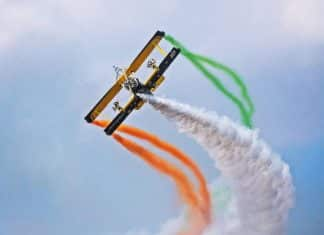 Independence Day.Indian Link