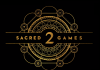 sacred games.indian link