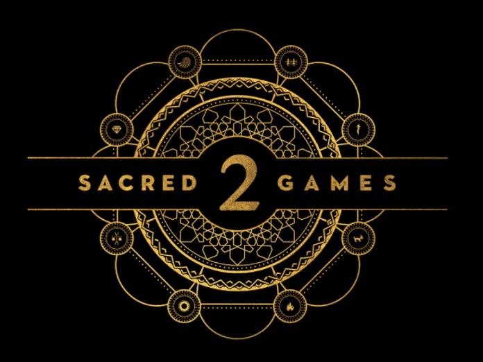 sacred games.indian link