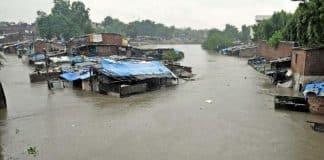 rain. indian link
