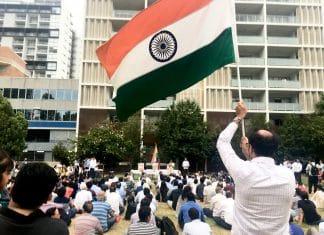 diaspora dissent.indian link