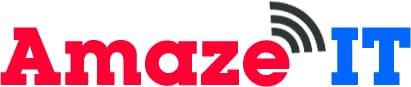 Amaze IT Pty Ltd