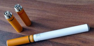 e-cigarettes. Indian Link (1)