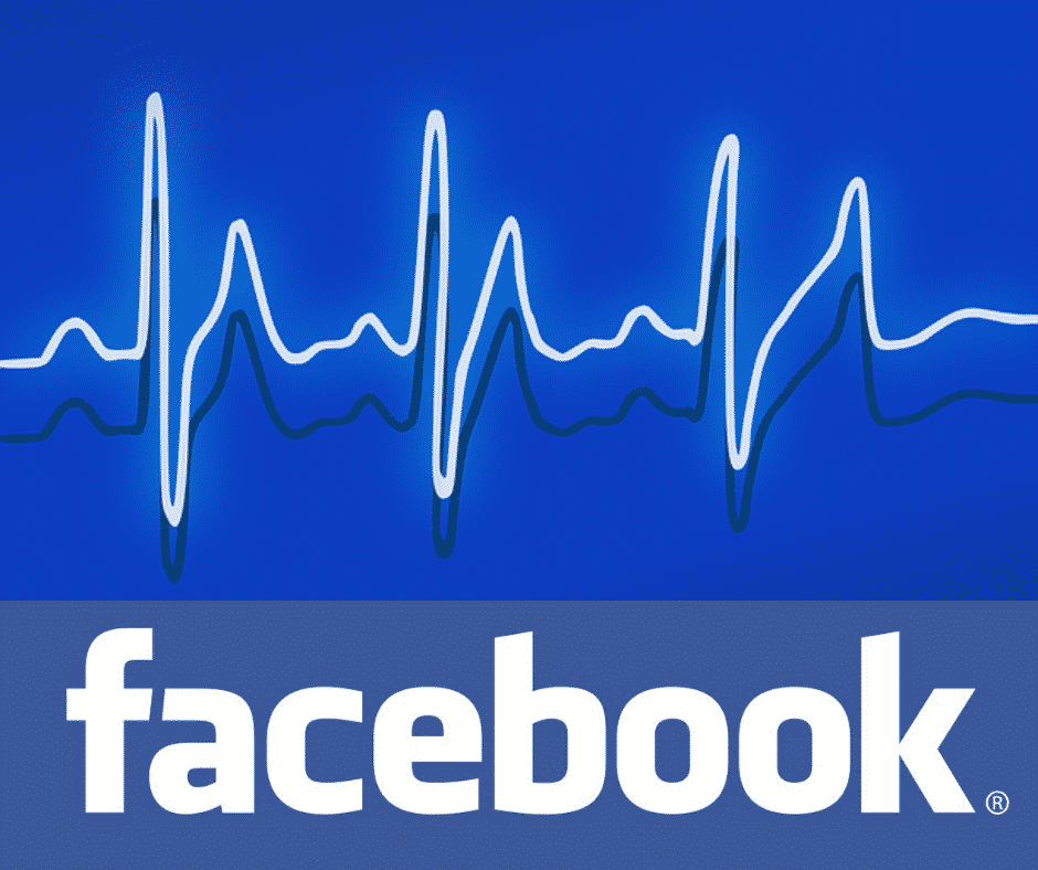 Facebook launches healthcare tool for checkup reminders