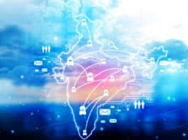 Digital technologies set to boosty Indian Economy by 2025