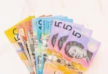 NRI Deposits on Indian Bank