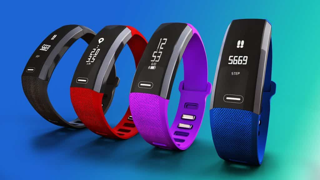 Fitness band. Source: https://www.needpix.com/photo/download/819734/heart-rate-monitoring-device-bp-monitoring-device-health-monitoring-device-fitness-band-pearls-band-health-tracker-free-pictures-free-photos-free-images