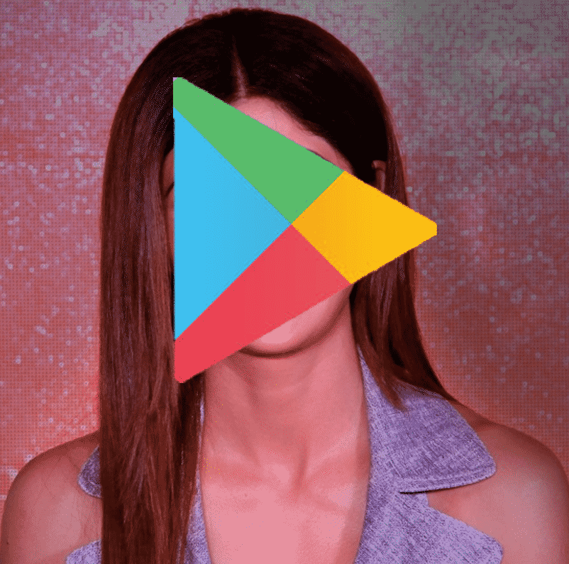 "Actress Shilpa Shetty's fitness and wellness application ""ShilpaShettyApp"" wins Google Play Best Apps 2019"