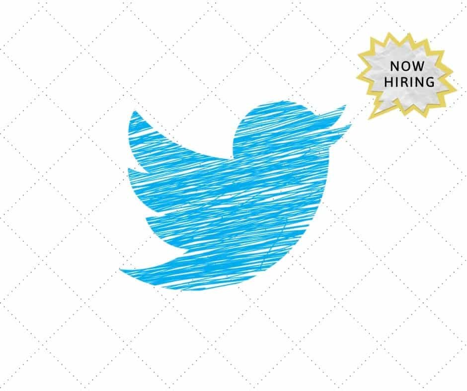 Twitter CTO Parag Agrawal to hire for ambitious project Bluesky. www.indianlink.com.au