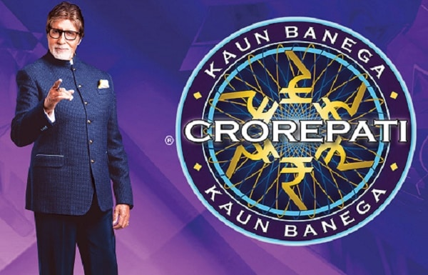 KBC successfully completes its 11th season with Amitabh Bachchan