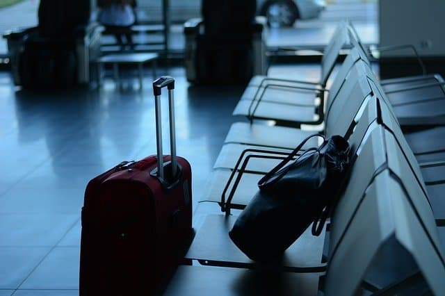 How safe is India for its business travellers?