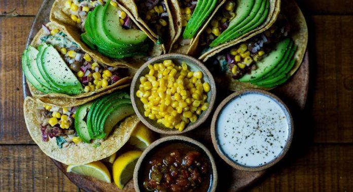 snacks.indian link