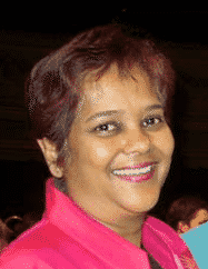 Australia Day Awards 2020: Dr Sanghamitra Guha, AM
