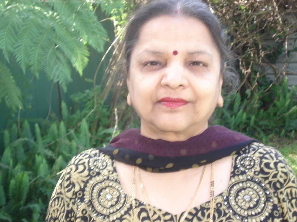 Australia Day Awards 2020: Promila Gupta, OAM