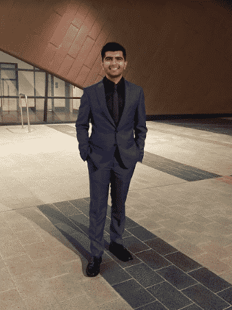 Ayush SACE 2019