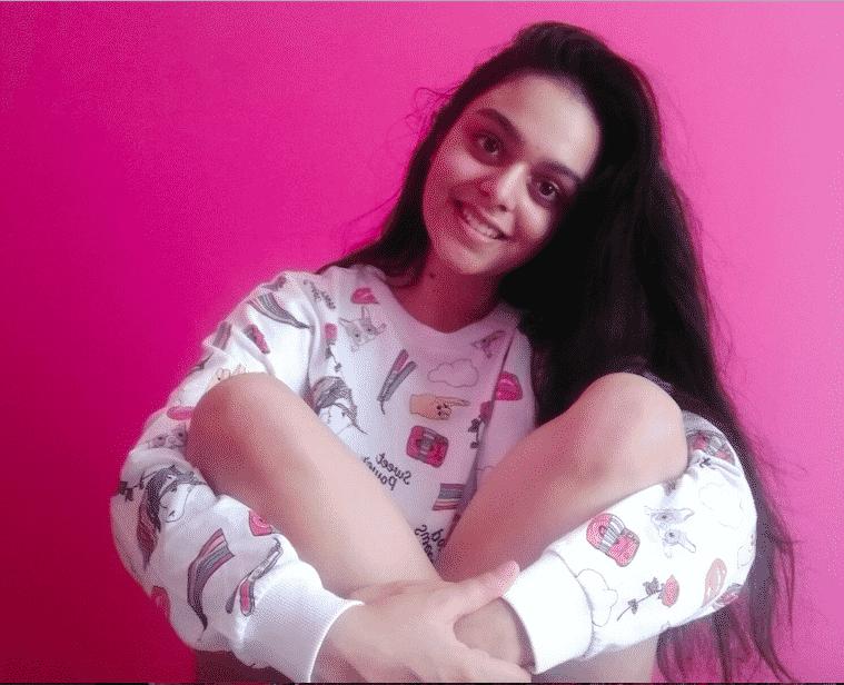 Bhavi VCE 2019